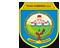 .:: Inspektorat Pamerintah Kabupaten OKU ::.